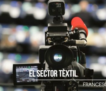 captura-textil