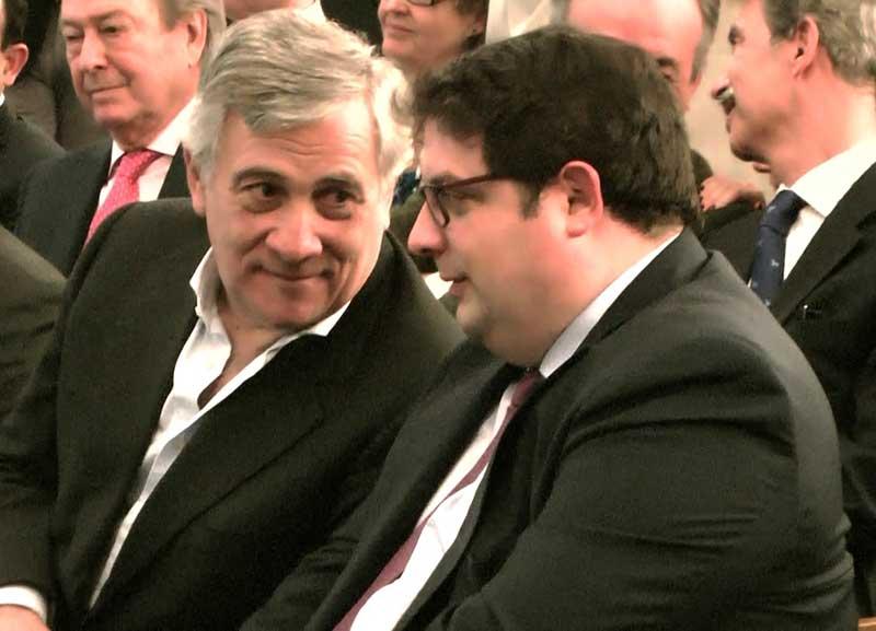 20170111_acteLlull_Tajani_ok