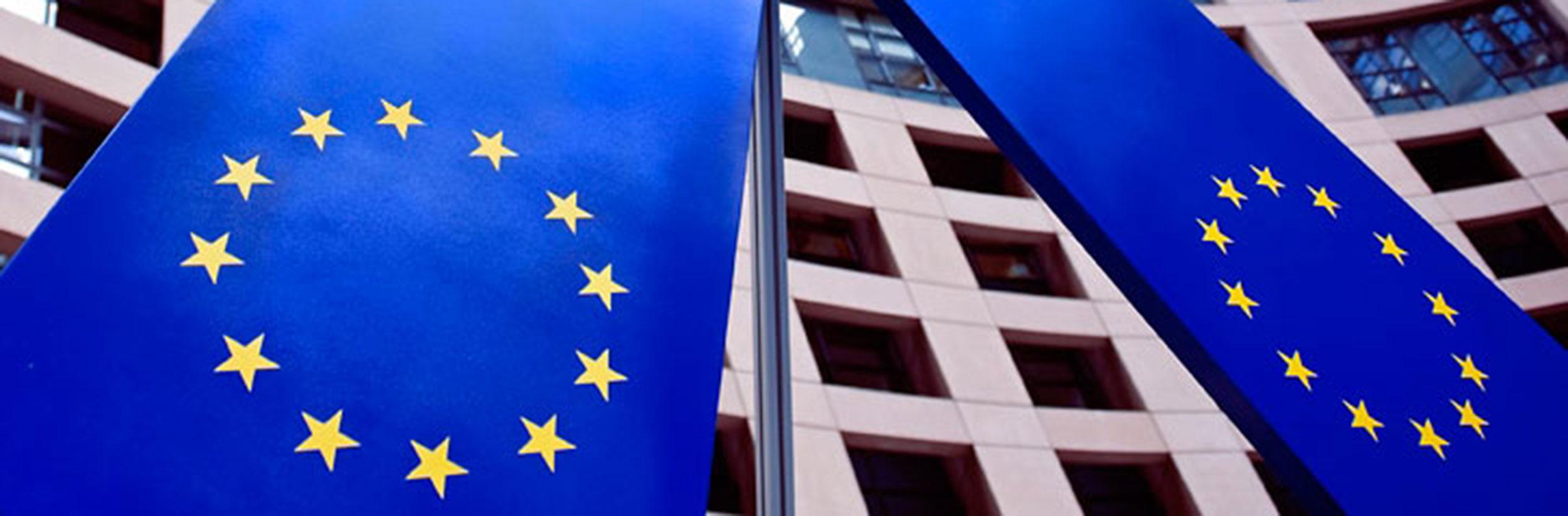 H_EUROPA