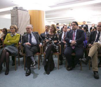 20160110_gambus-gonzalez-pons-estaras-fisas-mcguinness-_actellull_parlamenteuropeu