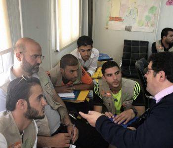 20170526-Gambús-Jordània-camp-refugiats2-e1495806550751