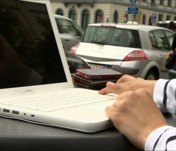 gambus-mercat-unic-digital-telecomunicacions