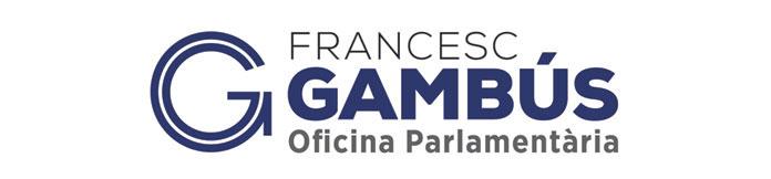 Francesc Gambús