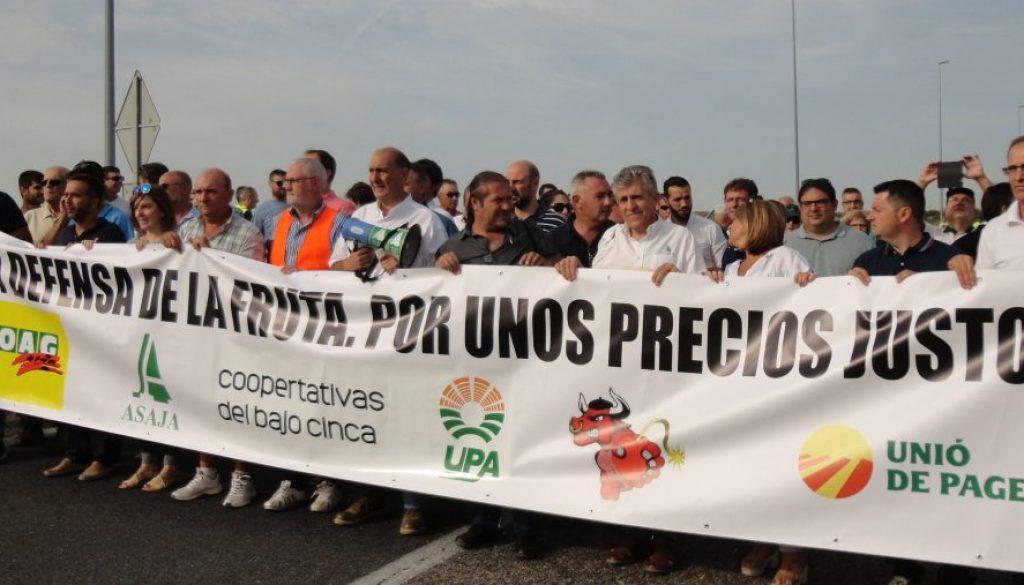 20170825-Gambus-manifestacio-fruita-dolca-Soses-2-e1503659290640
