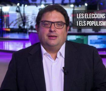 2070926 Alemanya eleccions i populismes - teleprompter