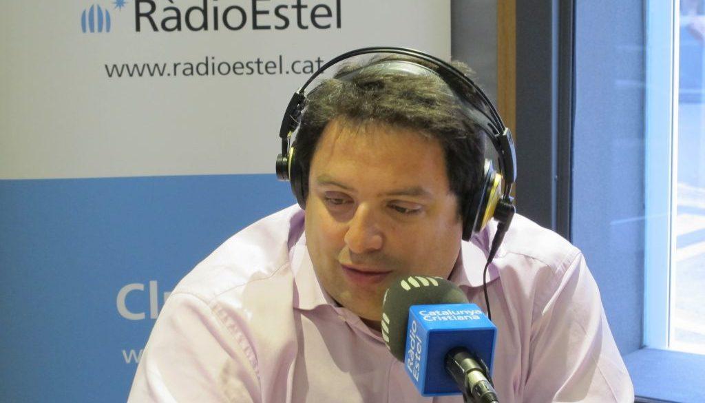 20140520_Gambus_RadioEstel v2