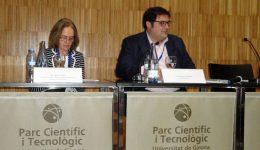 20171006-Gambús-conferencia-economia-circular-Girona-Maite-Calvo