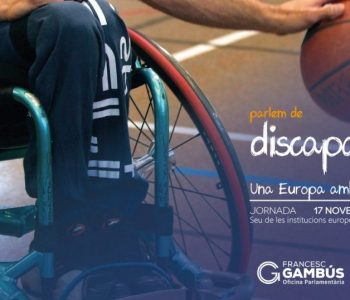 20171117-jornada-valors-UE-discapacitats---anunci-simple-2