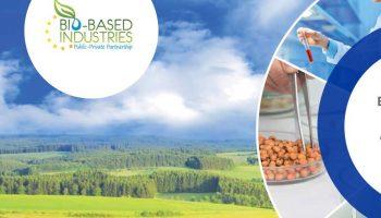 bio-based industries 2