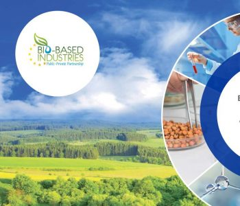 bio-based industries 2