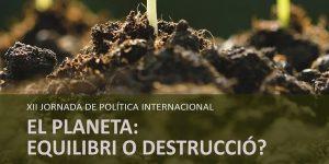 20180317 conferencia Torroella de Montgri 2