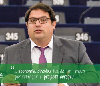 20180418-aprovacio-economia-circular---foto-PACO