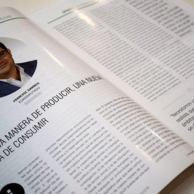 20181002 retema article economia circular