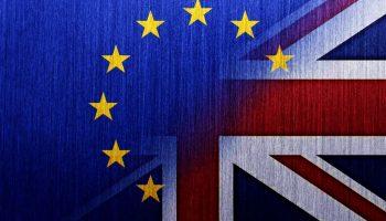 150302-Impact-Brexit-Barometer v3
