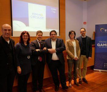 20190222 Gambus - Molina - Queralt - exemples llibre economia circular